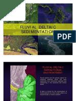 ! 4-Fluvial Deltaic Sedimentation 1-40