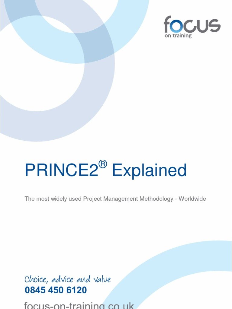 prince2 manual ogc dutch user manual guide u2022 rh userguidedirect today