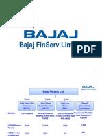 BFSL Analysts Presentation Aug 09