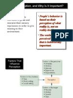 5_Perception & Decision Making
