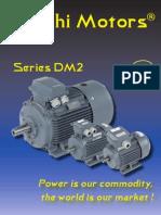 Dutchi_Motors_BV_-_DM2
