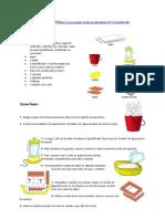 Reciclar Papel