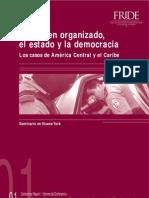 CR01 Crimen Organizado ES May07