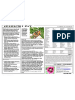 Biodiversity Plan