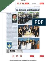 DiarioCronica