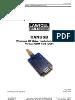 canusb_drinst_vcp