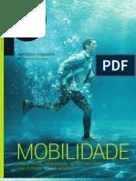 PetrobrasMagazine-Ed60-Portugues
