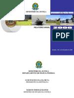 RelatorioGestao_DPF_Sede