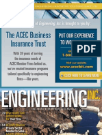 19.engineering_05062011