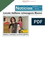 Portal_Cocal_Cocal_Noticias_edição256