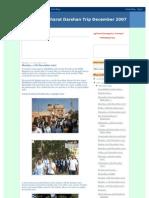 177. Nitin Parshotam at Shishukunj Blogspot.