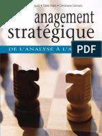 Le Management Strategique[2]