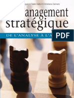 Le Management Strategique[2]