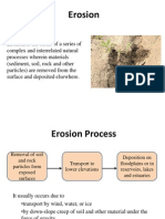 Control of Sedimentation in Reservoirs