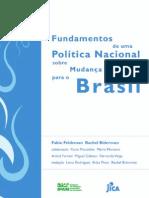 Fundamentos de Uma Política Nacional