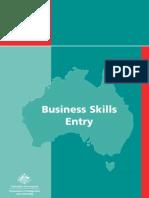 Aus Business Skills 7