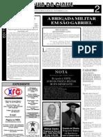 folhadaclasse (página 2) prova