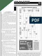 folhadaclasse (página 11) prova