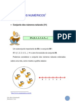 Mat Conjuntos Numericos _002