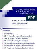 2_TEORIAS_COMERCIO_INTERNACIONAL_MAR_2011[1]