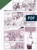 debellogallico_comic3