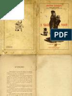 A. Gonçalves - O Fraco Vence o Forte