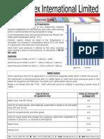Pneumatic Tech Data