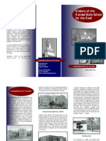 KSD History