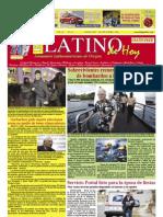 El Latino de Hoy Weekly Newspaper | 12-07-2011