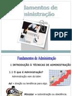 fundamentosdaadministrao-100815112956-phpapp02