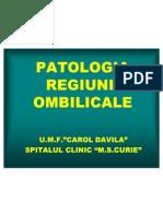 Omfalocel