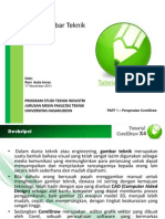 Tutorial Corel Draw X4 Pdf Bahasa Indonesia