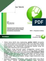 Tutorial Corel Draw X4 Pdf Bahasa Indonesia