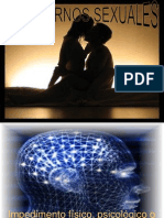 trastornossexuales-100627164440-phpapp02