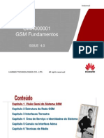 01-Oma000001 Gsm Fundamentals Issue4.0_overview