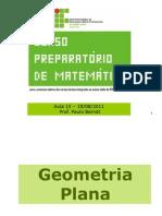 Mat UTFRS 15. Angulos