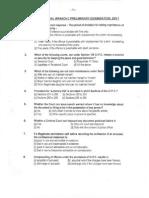 Pcs Paper(Jb)