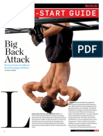 2870_exercises-for-lower-back-pain