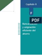 informe compes 2009-2010