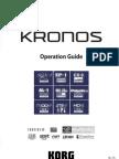 Kronos_Op_Guide_E2_634417393764990000