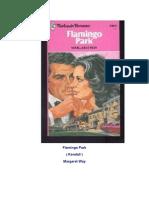 63183040 Flamingo Park Margaret Way