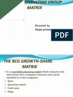 19961143-bcg-matrix