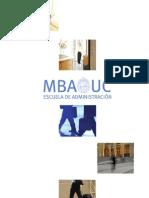 catalogo-MBAUC