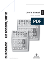UB1002FX_P0300_M_EN