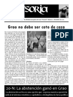 fesoria1