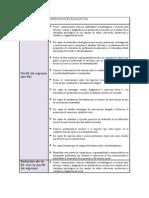 3ª Proyecto_Aula_ORIENTACION EDUCATIVA