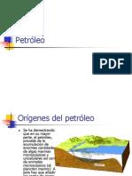 6.-Petroleo