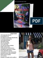 Poemas de Amor- Fausto