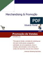 6007915 Merchandising Promocao
