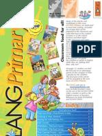 primarymag 2003 2